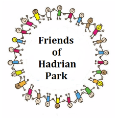 Friends of Hadrian Park Primary School - Wallsend