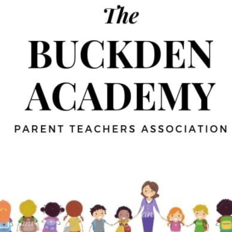 Buckden School PTA