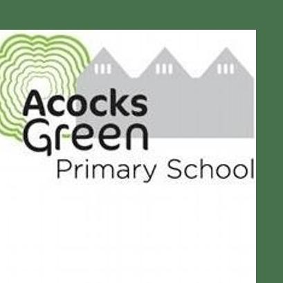 Acocks Green Primary School PTA