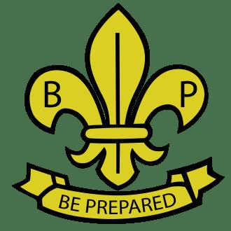 1st Upper Rissington Scout Group