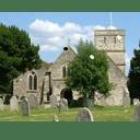All Saints Church Fawley