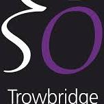 Trowbridge Symphony Orchestra