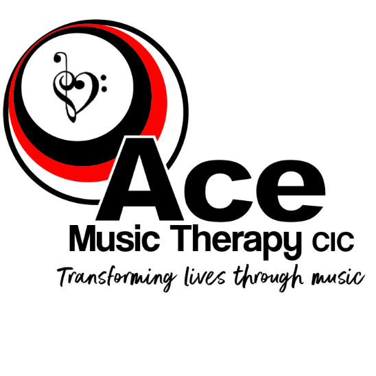 Ace Music Therapy CIC