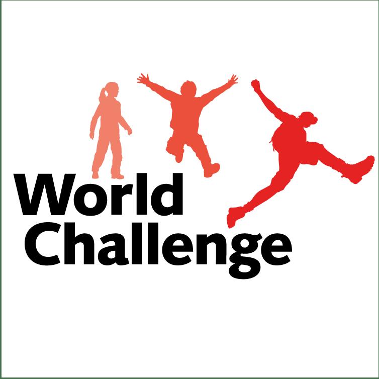 World Challenge Morocco 2019 - Ashley Fernando