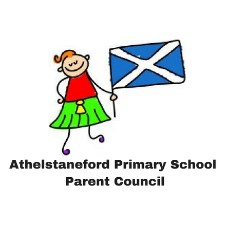 Athelstaneford Primary School Parent Council
