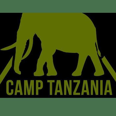 Camps International Tanzania 2018 - Jack Stone