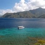 Operation Wallacea Dominica 2018 -Corinna Birkin