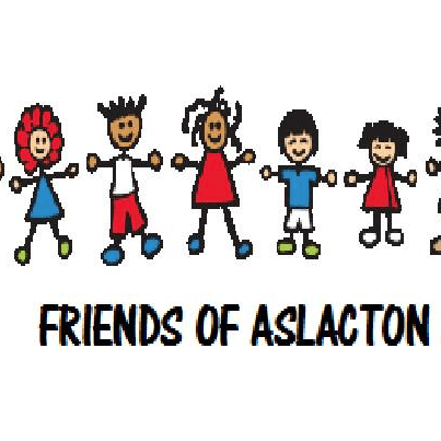 Friends of Aslacton Primary School