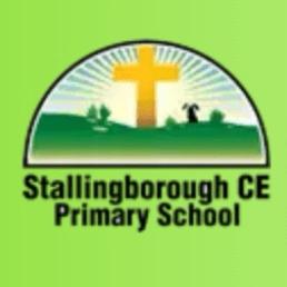 Stallingborough CofE Primary School PTA