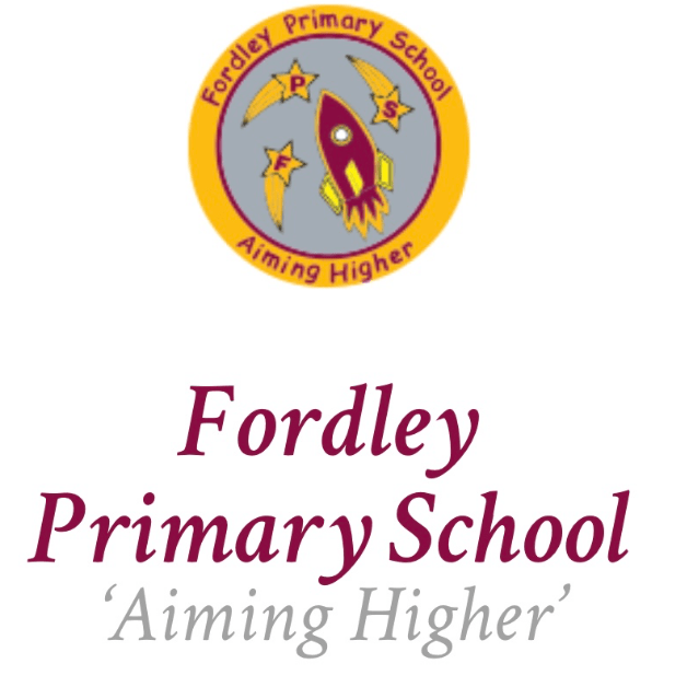 Friends of Fordley