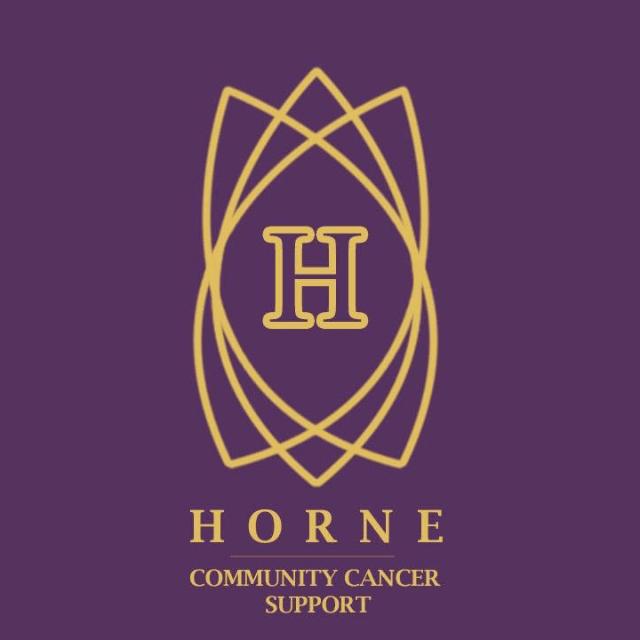 Horne C Cancer Support