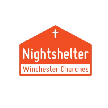 Winchester Churches Nightshelter