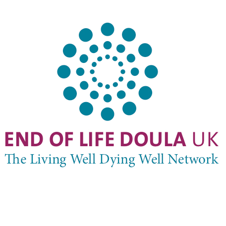 End of Life Doula UK