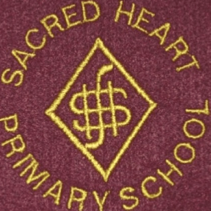 Sacred Heart Primary School Falkirk