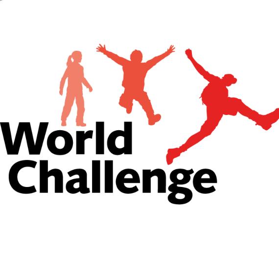 World Challenge Malaysia 2020 - Mia Harte
