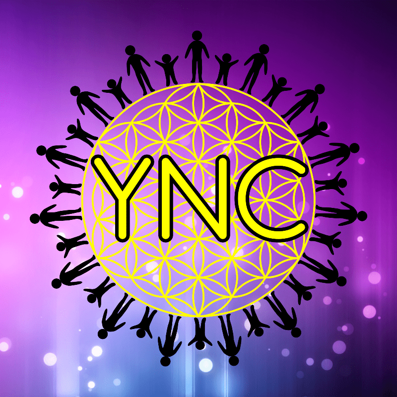 YNC Collective
