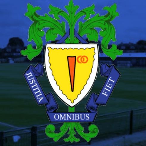 Dunstable Town Football Club