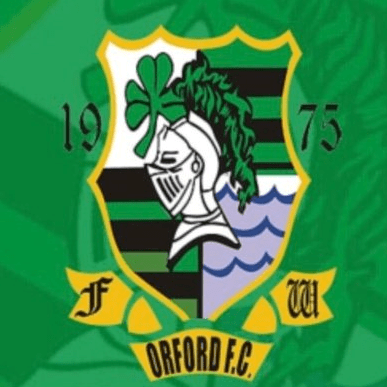Orford FC