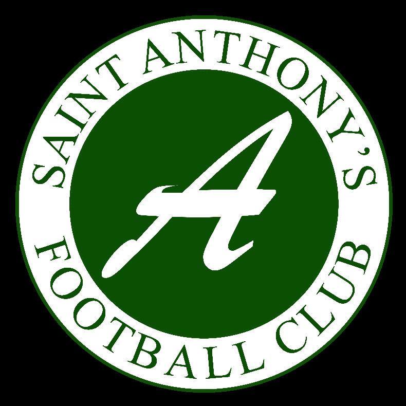 Saint Anthony's FC