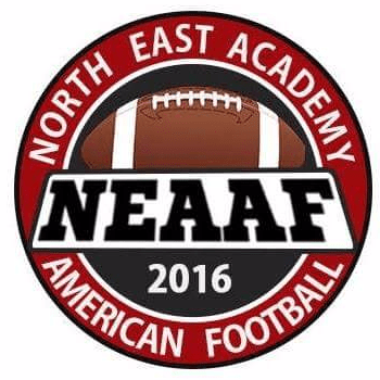 North East Academy of American Football