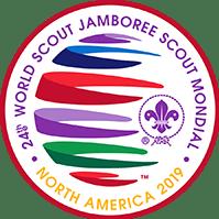 World Scout Jamboree USA 2019 - Matthew Ayres