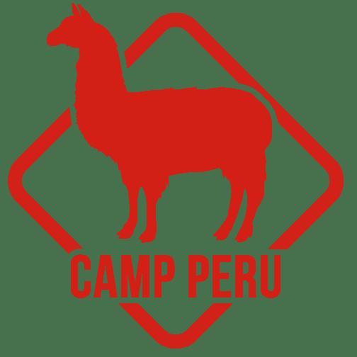 Peru 2019 - Arthur Margolis