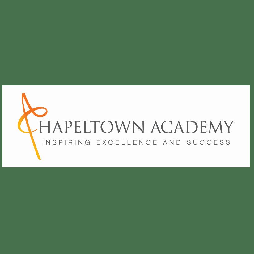 Chapeltown Academy