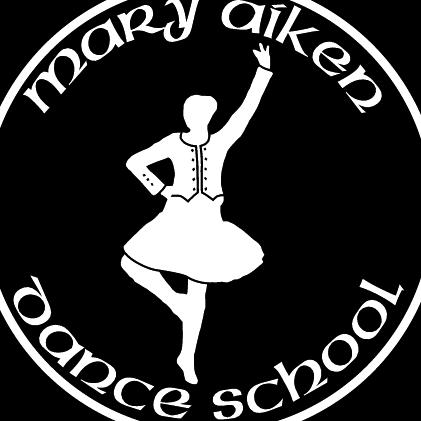 Mary Aiken Dancers Parents Association