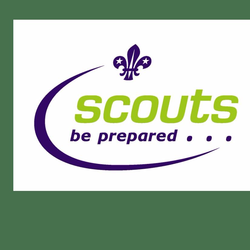 1st Larkfield Scouts