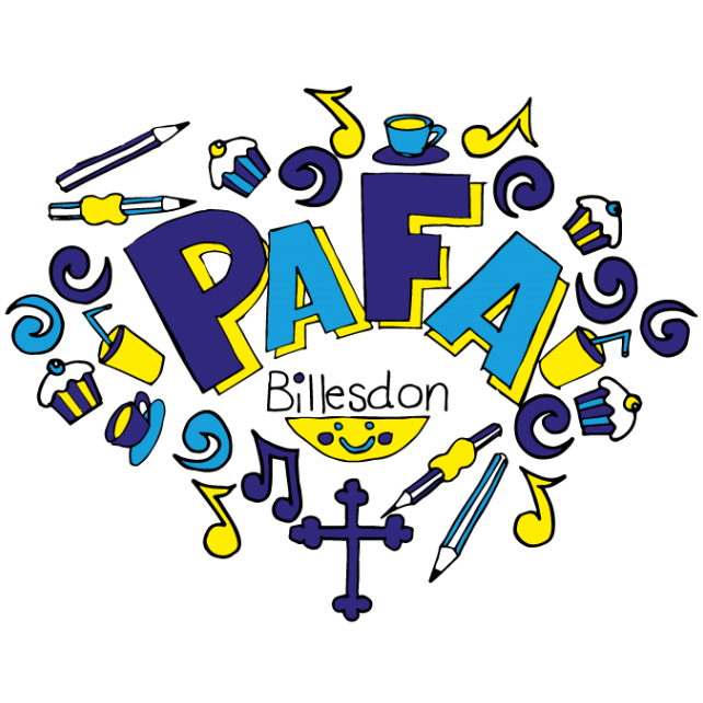 Billesdon School Parents and Friends Association - Leicester