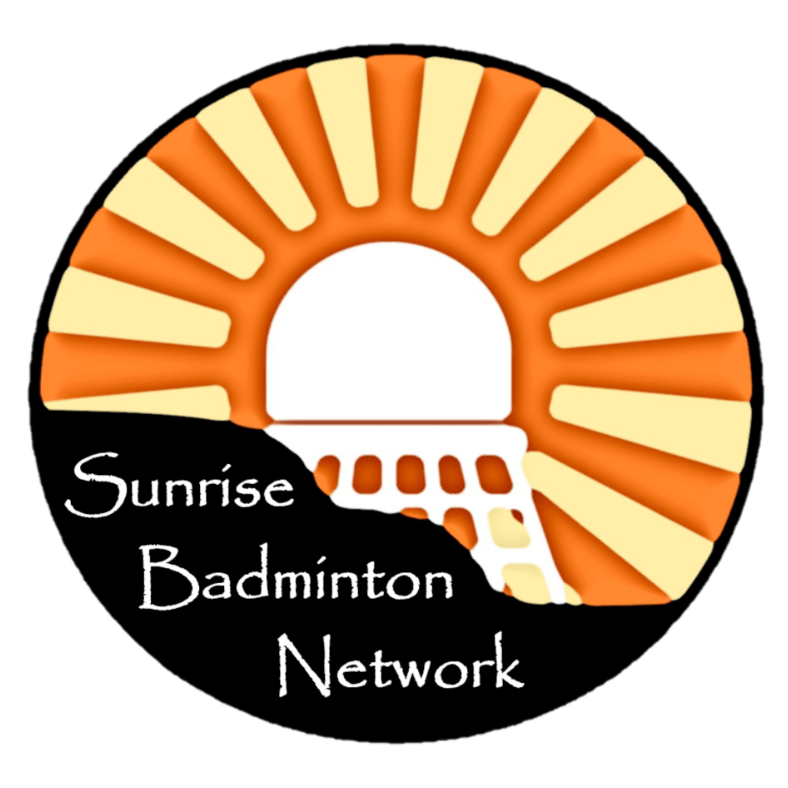 Sunrise Badminton Network