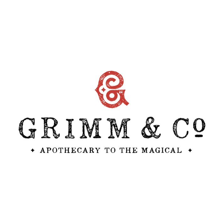 Grimm & Co - Rotherham