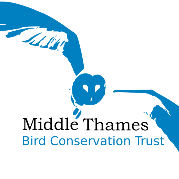 Middle Thames Bird Conservation Trust
