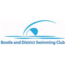 Bootle and District Swimming Club