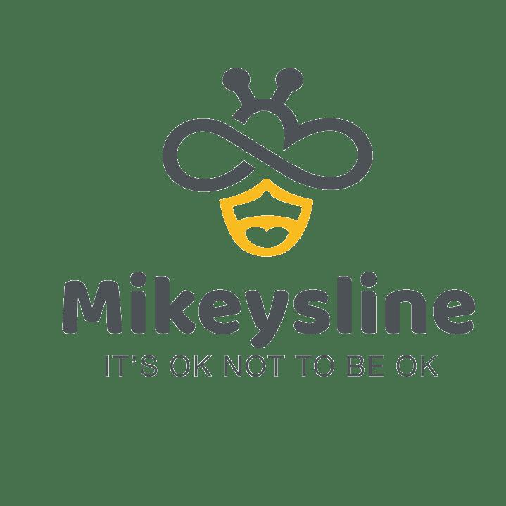 Mikeysline