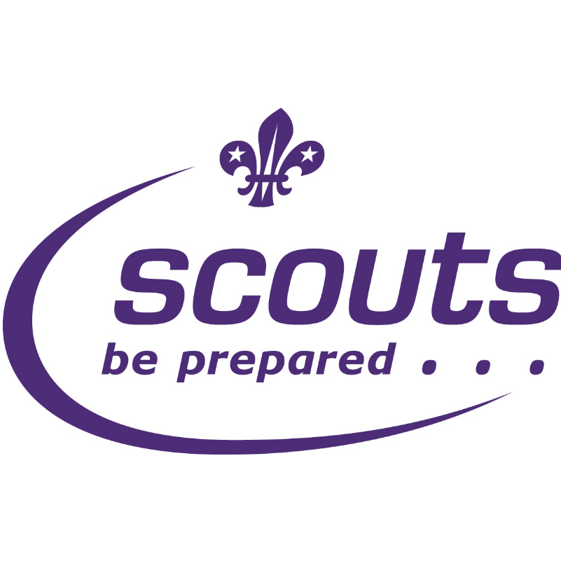 1st Wivenhoe Scout Group