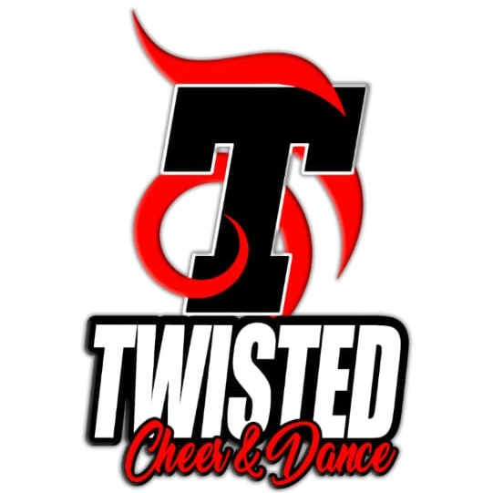 Twisted Cheer and Dance