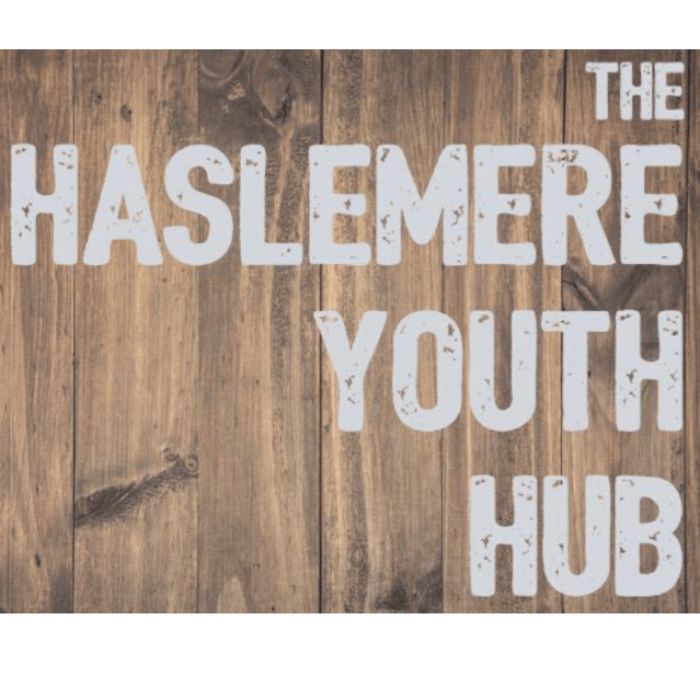 The Haslemere Youth Hub
