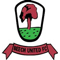 Beech United YFC