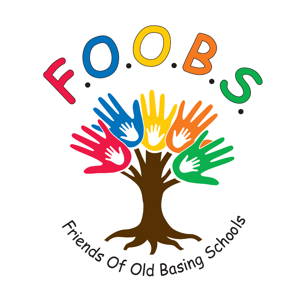 Friends of Old Basing Schools - FOOBS