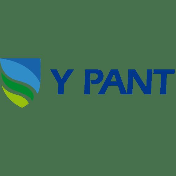 Y Pant School