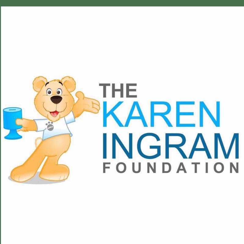 The Karen Ingram Foundation