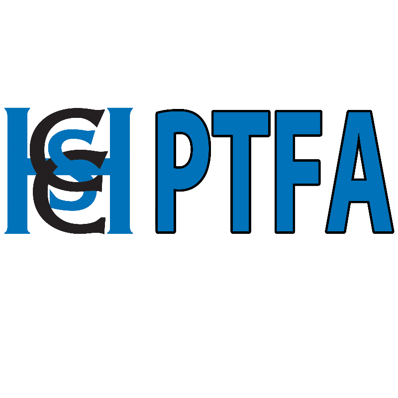 Colchester County High School for Girls PTA