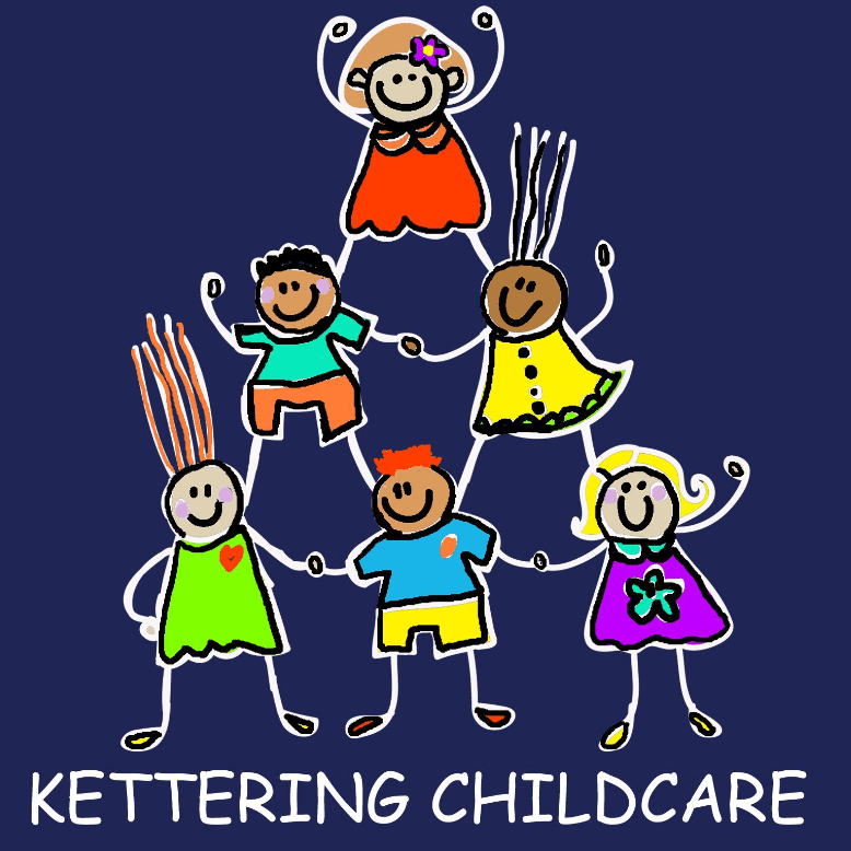 Kettering Childcare