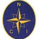 National Coastwatch Institution - Charlestown