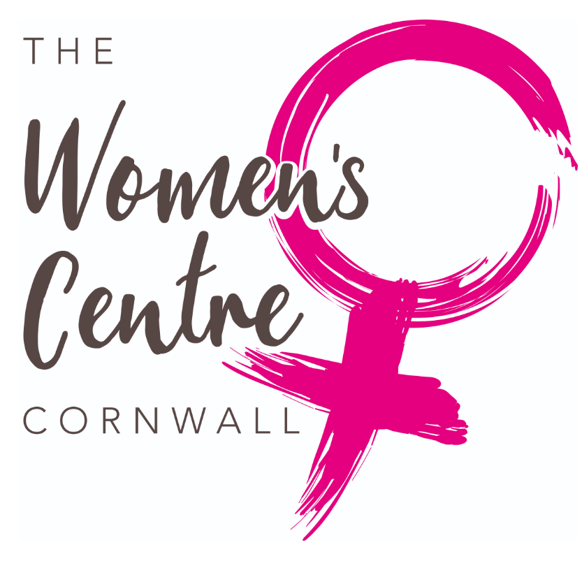 The Women's Centre Cornwall Ltd