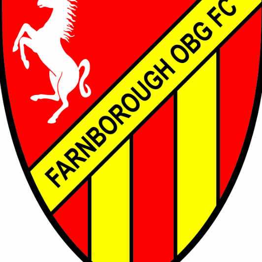 Farnborough Old Boys Guild FC
