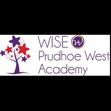 Prudhoe West PTA