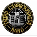 Third Carrickfergus Band