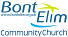 Bont Elim Community Church